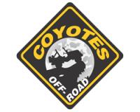 logo-coyotes