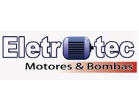 logo-eletrotec