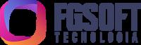 FGSOFT Tecnologia